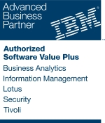 IBM SOAFTWARE